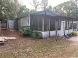 4901 240 Terrace - Photo 26