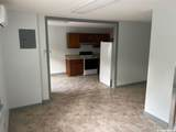 4901 240 Terrace - Photo 7
