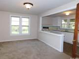 5505 Hawthorne Road - Photo 8