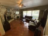 2514 31st Terrace - Photo 3