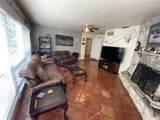 2514 31st Terrace - Photo 4