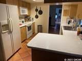 2514 31st Terrace - Photo 7