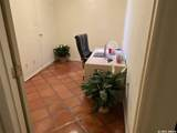 2514 31st Terrace - Photo 9