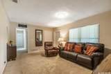 2302 46th Terrace - Photo 6