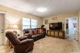 2302 46th Terrace - Photo 7