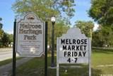 116 Melrose Landing Drive - Photo 5
