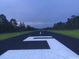 116 Melrose Landing Drive - Photo 6