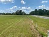 116 Melrose Landing Drive - Photo 7