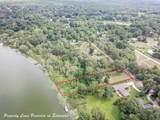 24 Comanche Terrace - Photo 8
