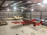 131 Cessna Drive - Photo 24