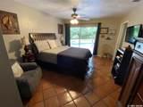 2514 31st Terrace - Photo 11