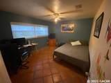 2514 31st Terrace - Photo 13
