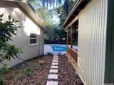 2514 31st Terrace - Photo 15