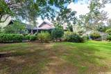 1639 11th Road - Photo 4