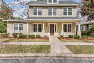13258 SW 5 Avenue, Newberry, FL 32669 (MLS #401349) :: Thomas Group Realty