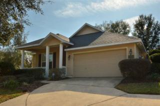 7588 SW 85TH Drive, Gainesville, FL 32608 (MLS #401887) :: Thomas Group Realty