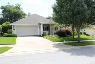 7519 SW 86th Way, Gainesville, FL 32608 (MLS #402039) :: Thomas Group Realty