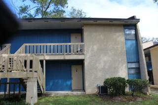 2811 SW Archer Road V-188, Gainesville, FL 32608 (MLS #402531) :: Thomas Group Realty