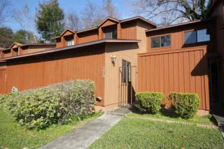 5810 SW 8th Place, Gainesville, FL 32607 (MLS #402555) :: Thomas Group Realty
