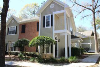 10000 SW 52 Avenue, Gainesville, FL 32608 (MLS #402562) :: Thomas Group Realty