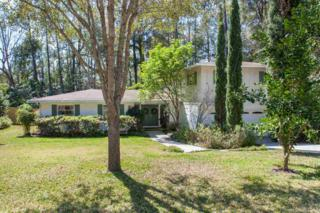 3443 NW 12 Avenue, Gainesville, FL 32605 (MLS #402567) :: Thomas Group Realty