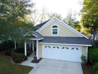 8931 SW 63rd Place, Gainesville, FL 32608 (MLS #402771) :: Thomas Group Realty