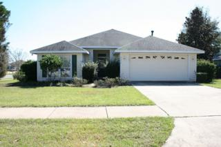25307 NW 10th Avenue, Newberry, FL 32669 (MLS #402820) :: Thomas Group Realty