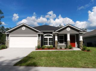 8241 NW 54 Street, Gainesville, FL 32653 (MLS #402887) :: Thomas Group Realty