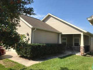 1654 120th Way, Gainesville, FL 32606 (MLS #402931) :: Thomas Group Realty