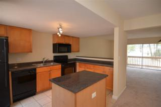 1810 NW 23rd Boulevard #263, Gainesville, FL 32605 (MLS #402990) :: Thomas Group Realty