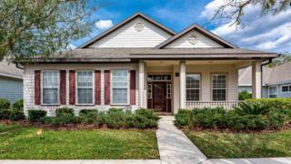 8632 SW 76th Place, Gainesville, FL 32608 (MLS #402991) :: Thomas Group Realty
