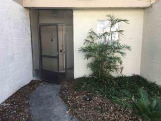 717 SW 75th Street #102, Gainesville, FL 32607 (MLS #403084) :: Thomas Group Realty