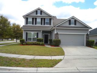 8221 NW 52 Street, Gainesville, FL 32608 (MLS #403143) :: Bosshardt Realty