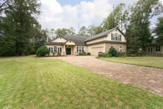 8901 SW 67th Place, Gainesville, FL 32608 (MLS #403144) :: Thomas Group Realty