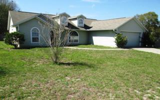 11864 Cedar Drive, Brooker, FL 32622 (MLS #403183) :: Thomas Group Realty