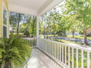 13128 SW 3 Lane, Newberry, FL 32669 (MLS #403210) :: Thomas Group Realty