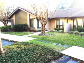 3932 NW 23rd Circle, Gainesville, FL 32605 (MLS #403353) :: Thomas Group Realty