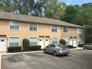 4415 SW 34th Street #705, Gainesville, FL 32608 (MLS #403389) :: Thomas Group Realty