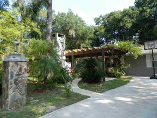 6854 Holly Hill Rd, Melrose, FL 32666 (MLS #403401) :: Thomas Group Realty