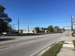 427 W Noble Avenue, Williston, FL 32696 (MLS #403411) :: Thomas Group Realty
