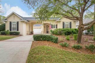 8990 65th Avenue, Gainesville, FL 32608 (MLS #403416) :: Thomas Group Realty