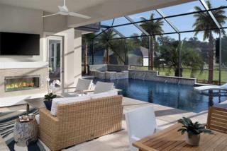 2807 SW 117th Street, Gainesville, FL 32608 (MLS #403576) :: Bosshardt Realty