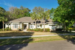 2436 NW 28th Street, Gainesville, FL 32605 (MLS #403584) :: Bosshardt Realty