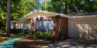 5610 NW 26th Terrace, Gainesville, FL 32653 (MLS #403740) :: Bosshardt Realty