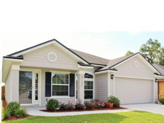 8135 54th Street, Gainesville, FL 32653 (MLS #403749) :: Bosshardt Realty