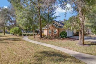 3268 SW 103rd Street, Gainesville, FL 32608 (MLS #403886) :: Thomas Group Realty