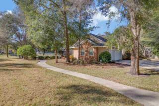 3268 SW 103rd Street, Gainesville, FL 32608 (MLS #403886) :: Bosshardt Realty