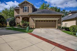 3849 SW 91st Drive, Gainesville, FL 32608 (MLS #404058) :: Bosshardt Realty