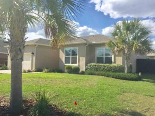 8904 SW 76 Lane, Gainesville, FL 32608 (MLS #404088) :: Bosshardt Realty