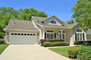 6346 SW 90th Street, Gainesville, FL 32608 (MLS #404146) :: Thomas Group Realty